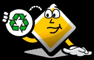 clases-reciclaje