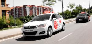 foto-slide-autoescuela-drive