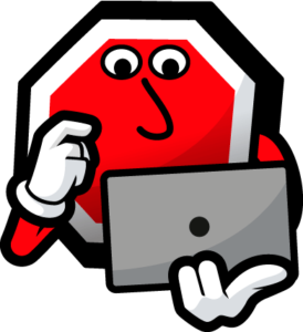 test-online-drive