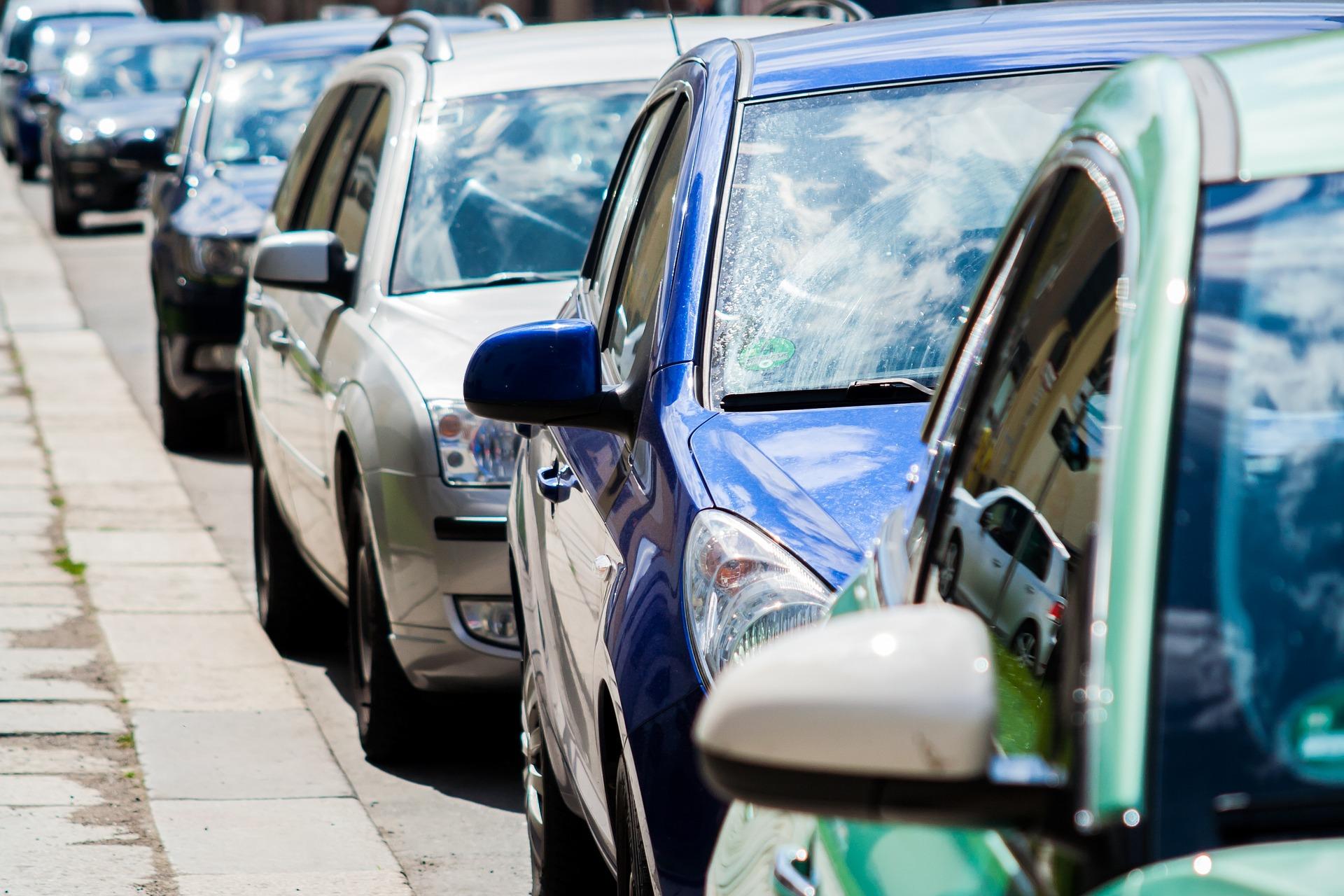 7 consejos para viajar en coche en Semana Santa