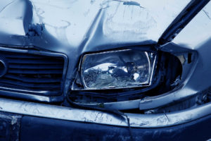como actuar en caso de accidente