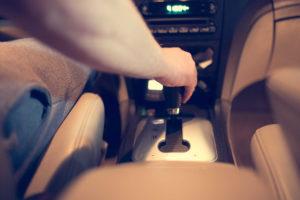 Cómo superar el primer día de práctica al volante