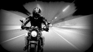 sacate el carnet a de moto en drive autoescuelas
