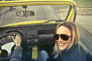 Clases de reciclaje de coche y moto en Drive Autoescuelas