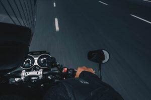 Consejos para sacarte el carnet de moto